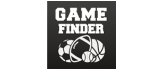 Game Finder | TV App |  Orange, Virginia |  DISH Authorized Retailer