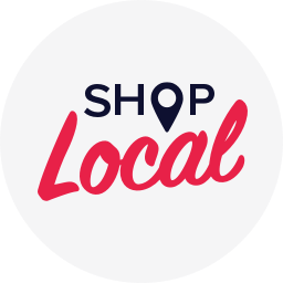 Shop Local at MACC Satellite