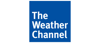 The Weather Channel | TV App |  Orange, Virginia |  DISH Authorized Retailer